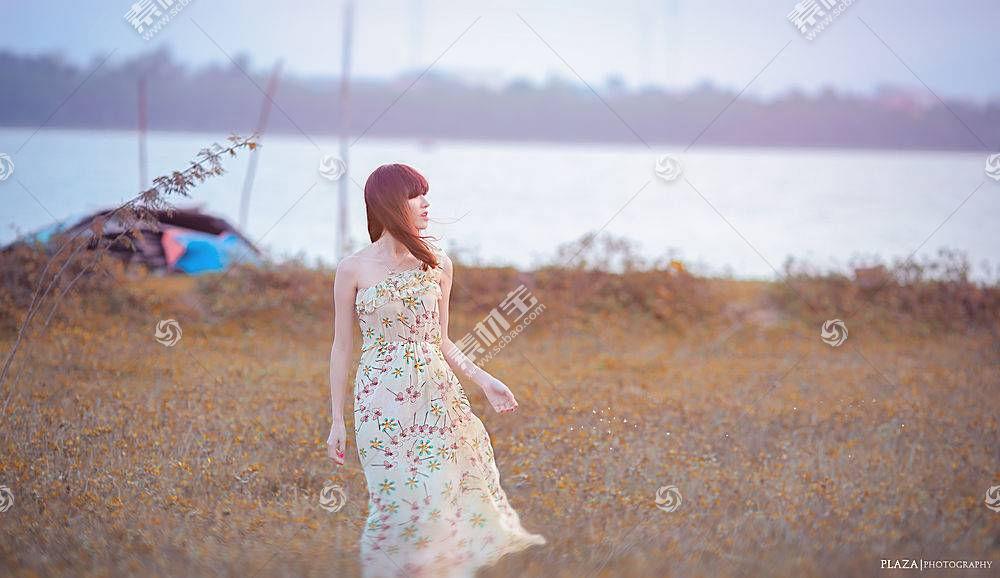 女人,亚洲的,壁纸,(366)