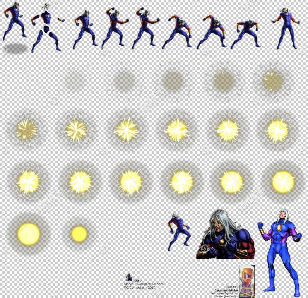 人类行为桌面计算机图标,计算机PNG剪贴画复仇者,文本,电脑,电脑
