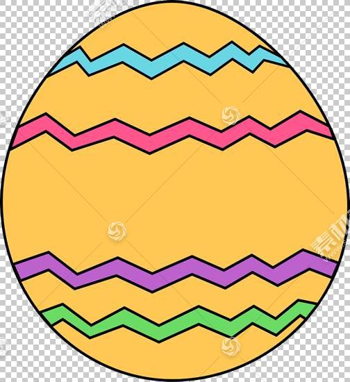 复活节兔子复活节彩蛋,复活节的png剪贴画演示文稿,对称性,复活节图片
