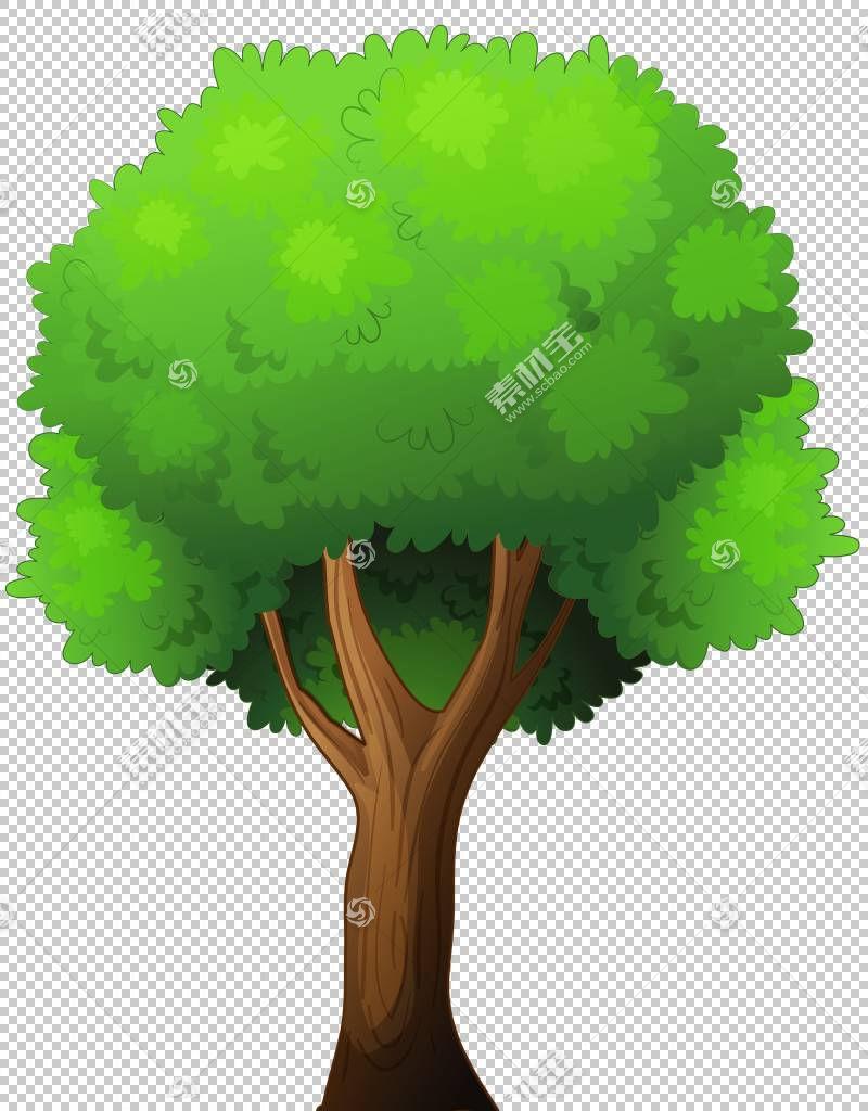 赤峰假山假树_假树怎么制作_太原假树