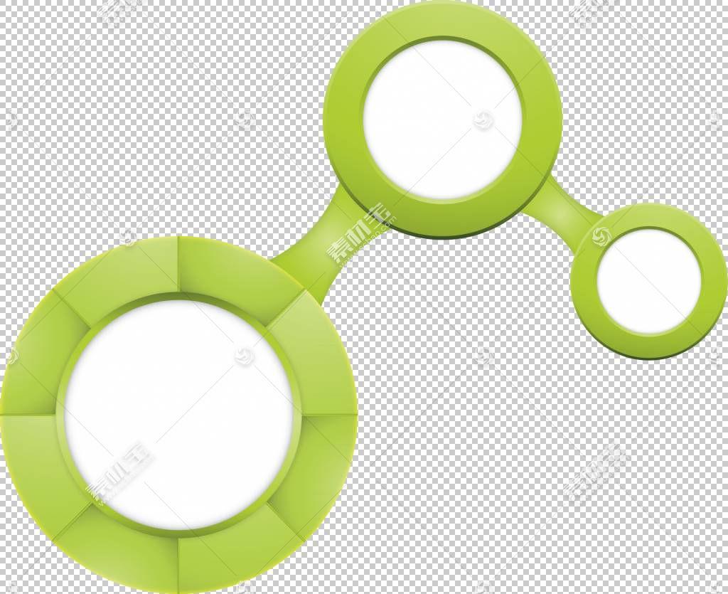 绿色圆圈绿色圆形框png剪贴画杂项,礼品盒,领域,绿色矢量,封装的p图片