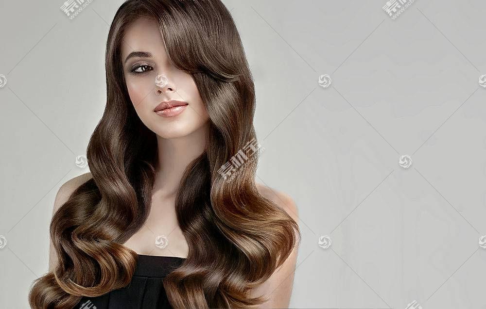 女人,模特,,妇女,女孩,长的,头发,黑发女人,棕色,眼睛,壁纸,图片