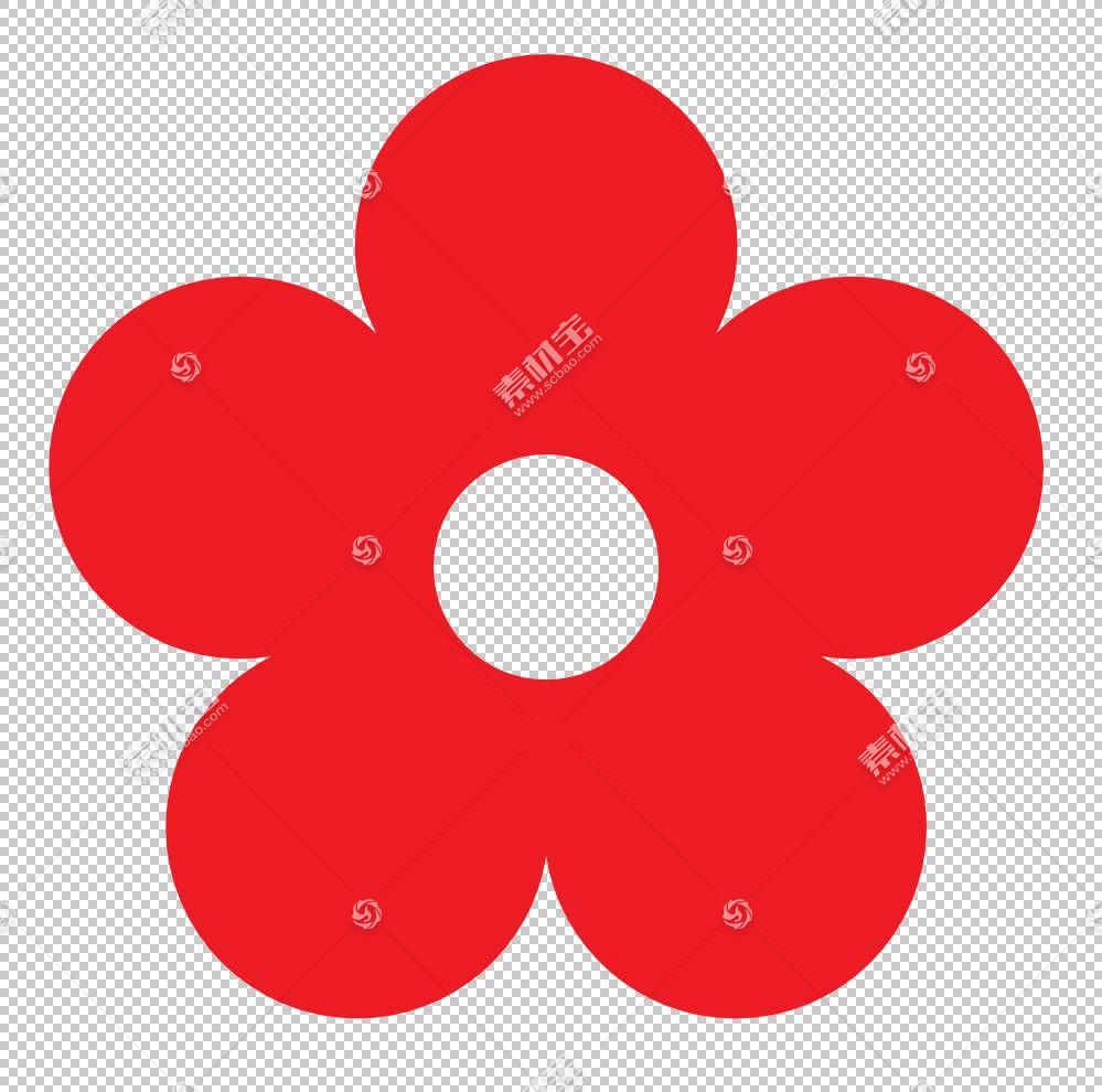 粉红色花卡通,红色,圆,符号,花瓣,博客,颜色,粉红色,薰衣草,蓝色,