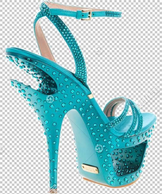 女卡通,高跟鞋,青色,鞋类,户外鞋,电蓝,水,绿松石,蓝色,触发器,女