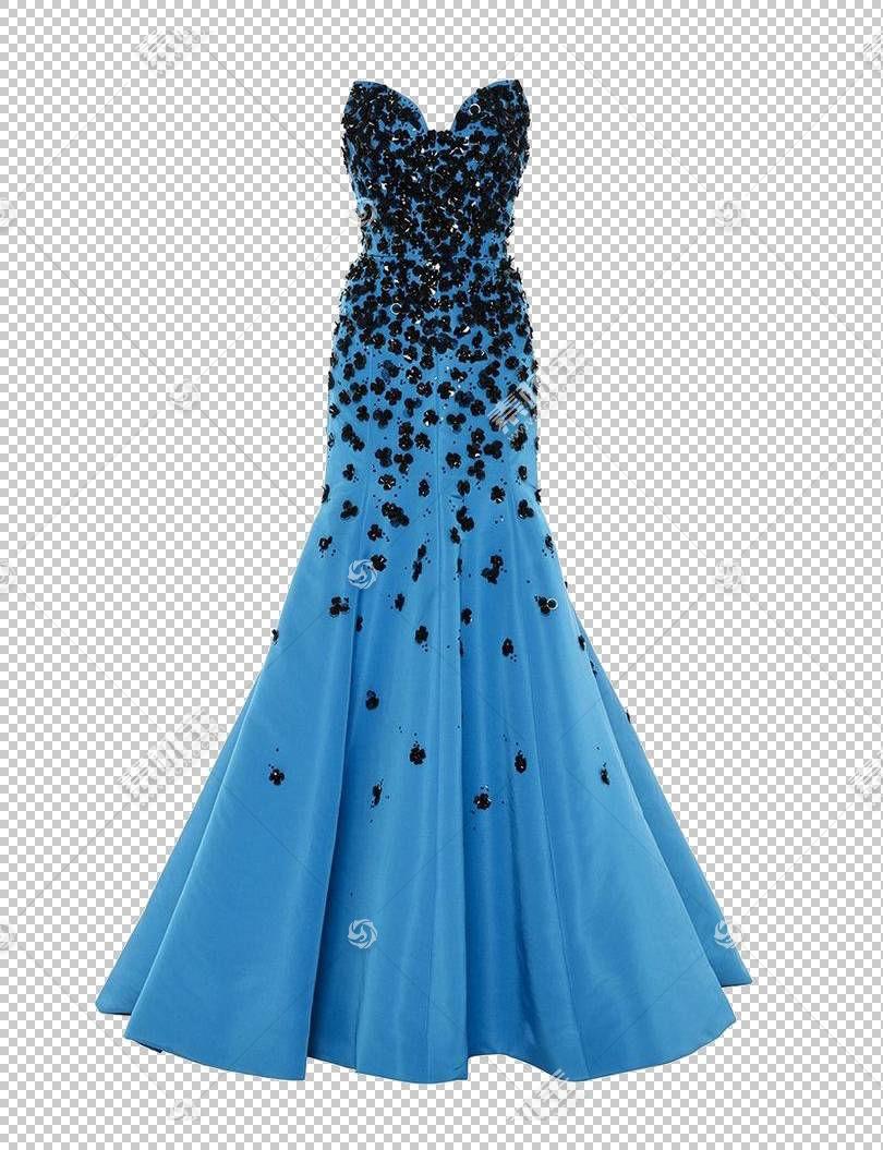婚礼新娘,缎子,新娘礼服,关节,波尔卡点,水,日装,电蓝,正式着装,