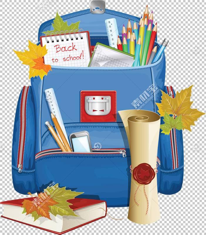 学校用品图纸,礼物,玩具,背包,学校用品,绘图,教育,包,学校,