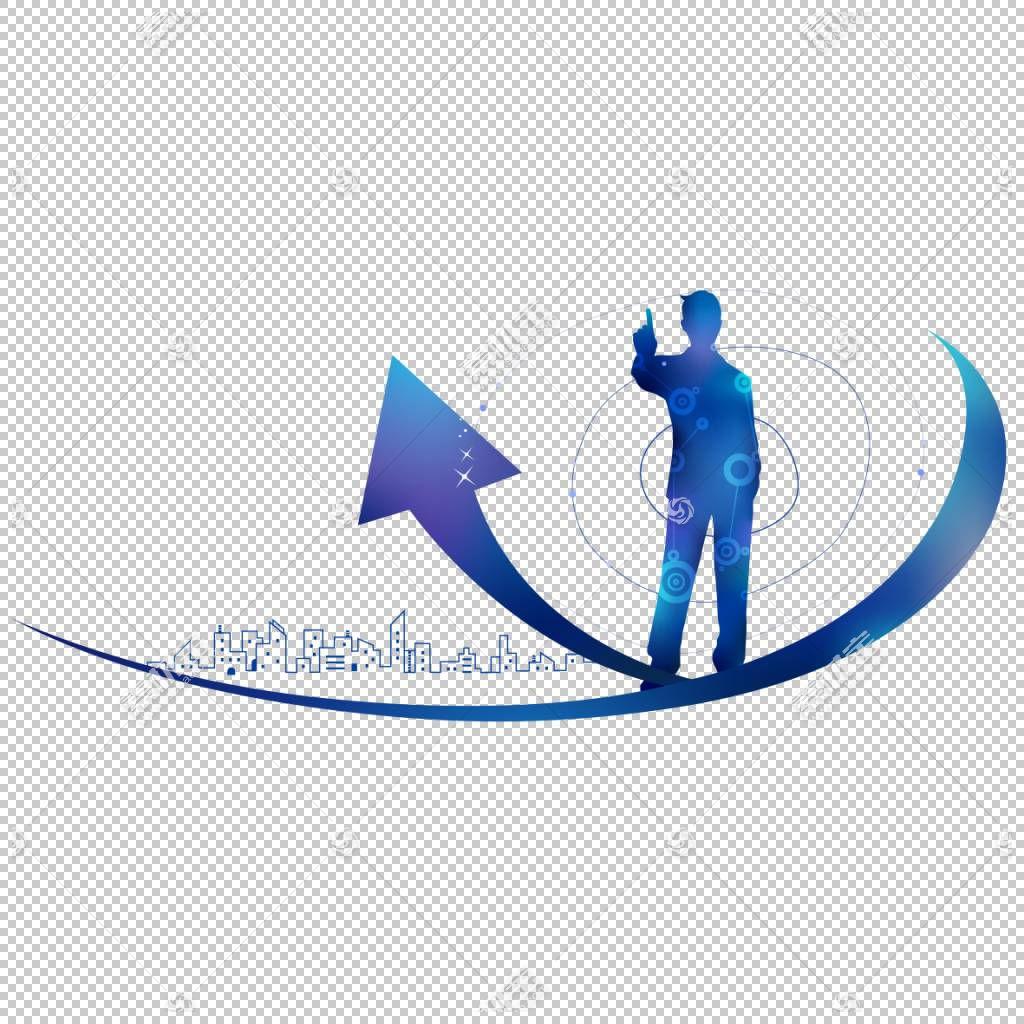 客户卡通,圆,线路,徽标,符号,文本,电蓝,蓝色,招聘,客户,质量,管