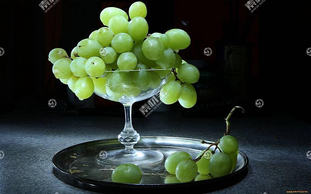 食物,葡萄,水果,壁纸(49)