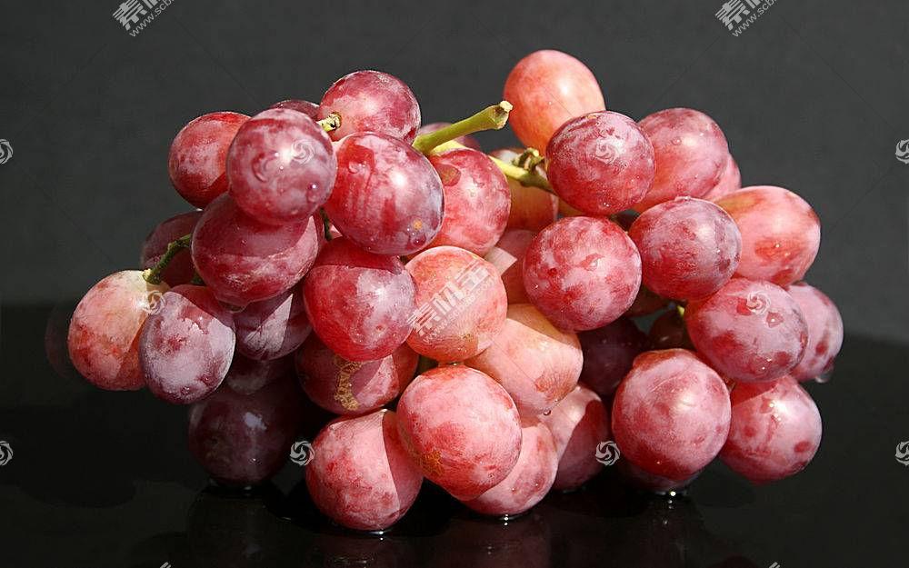 食物,葡萄,水果,壁纸(54)