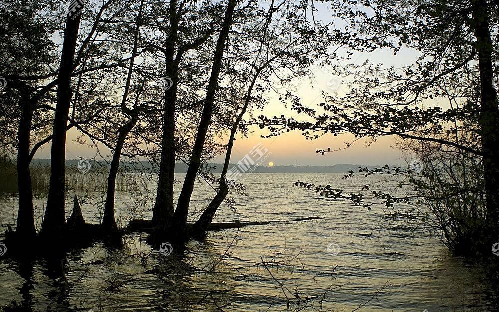 地球,风景,壁纸,(323)图片