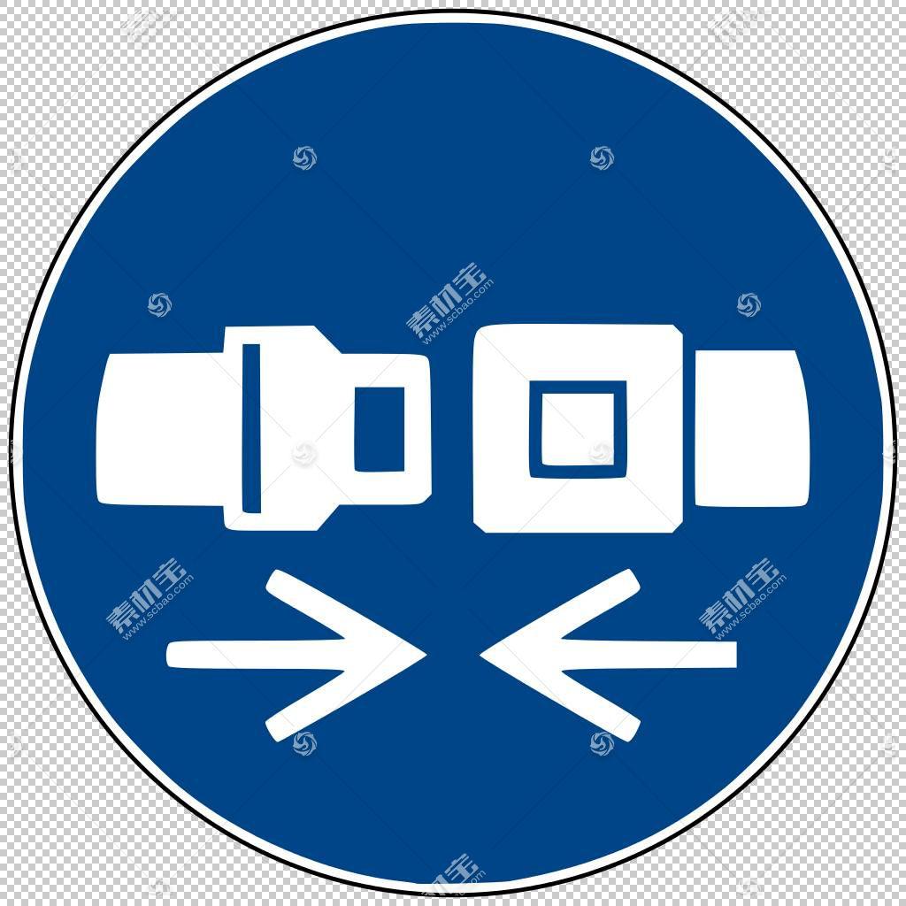 安全带蓝色,标牌,组织,符号,圆,面积,线路,徽标,文本,蓝色,贴纸,