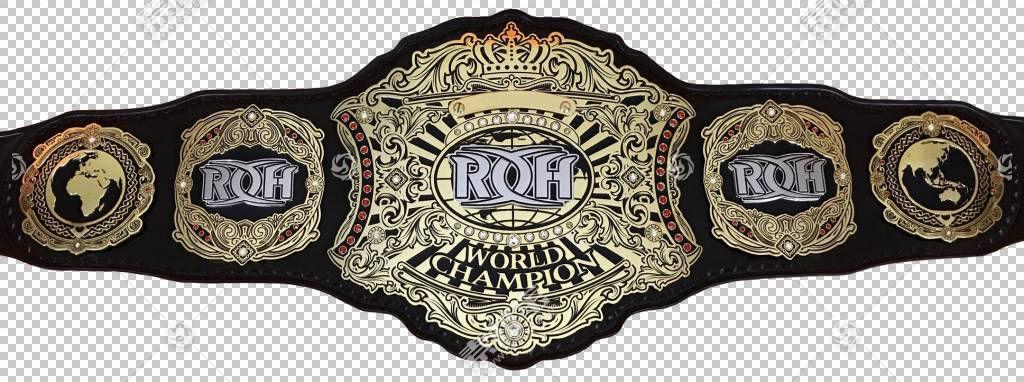 世界卡通,徽章,兰迪・奥顿,约翰・塞纳,全球职业摔跤联盟,标记团