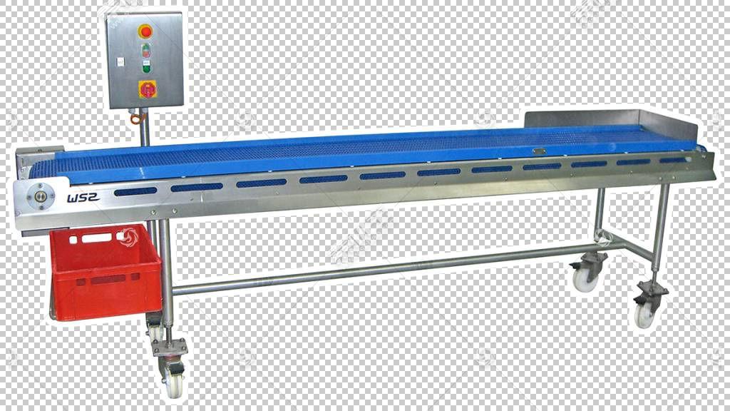 工厂卡通,线路,系统,工具,钢,物流,滑轮,工厂,物料搬运,标签,生产
