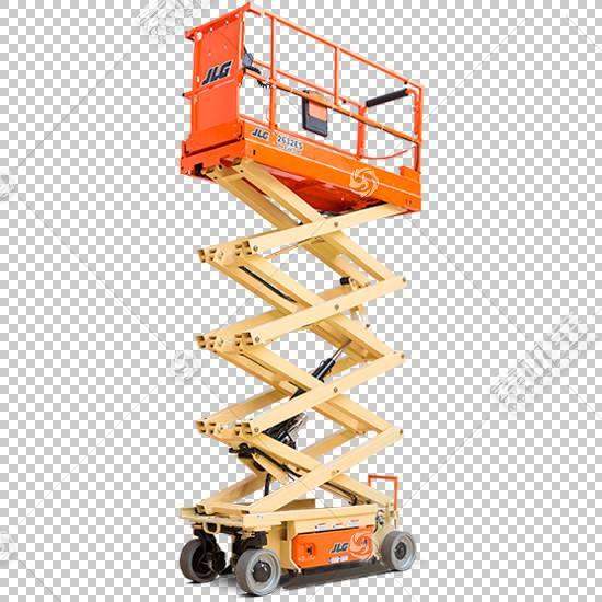 工程卡通,施工设备,车辆,起重机,脚,设备租赁,机器,业务,建筑工程