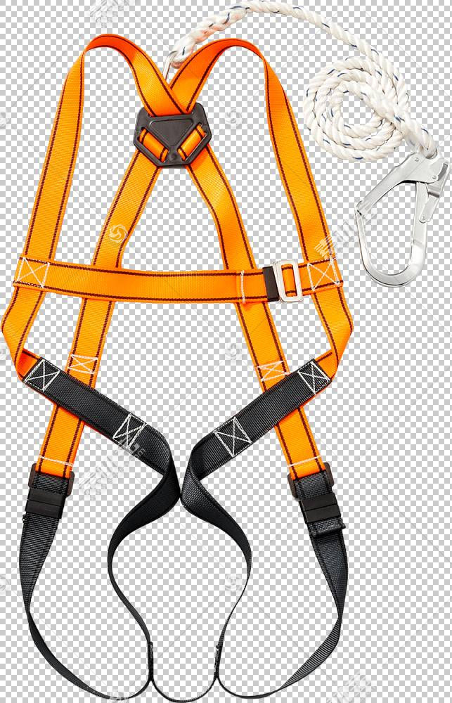 工程师卡通,体育器材,缰绳,长曲棍球保护装置,线路,攀岩设备,马刺