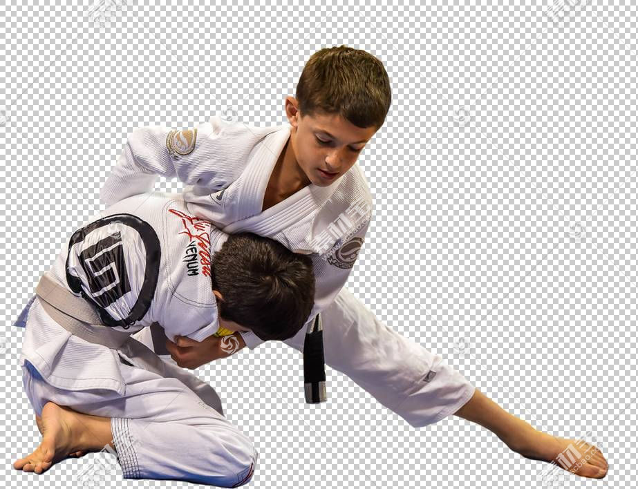 巴西柔道肩,攻击性,手臂,联系体育,孩子,日本武术,运动服,格斗运