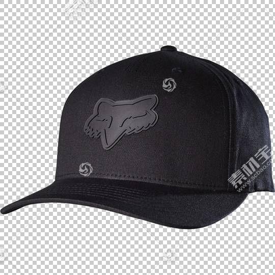 帽子卡通,头盔,黑色,服装辅料,皮带,卡车司机帽,服装,帽子,全顶盖