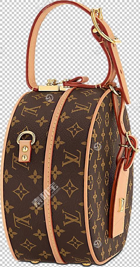 帽子卡通,手提行李,肩包,棕色,小尺寸,皮带,服装,古奇,皮革,流浪