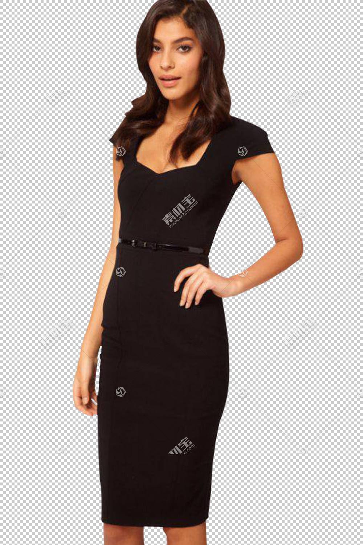 政党背景,模型,腹部,干线,颈部,鸡尾酒礼服,正式着装,时尚模特,肩