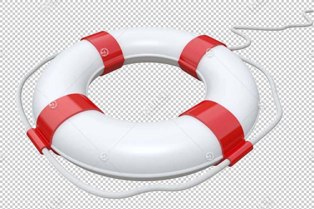 救生圈救生圈,个人浮选装置,个人防护装备,安全,救生员,救生带,浮