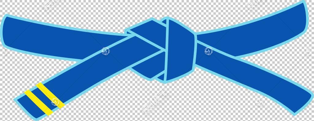 族符号,对称性,符号,角度,徽标,电蓝,技术,线路,机翼,天蓝色,蓝色