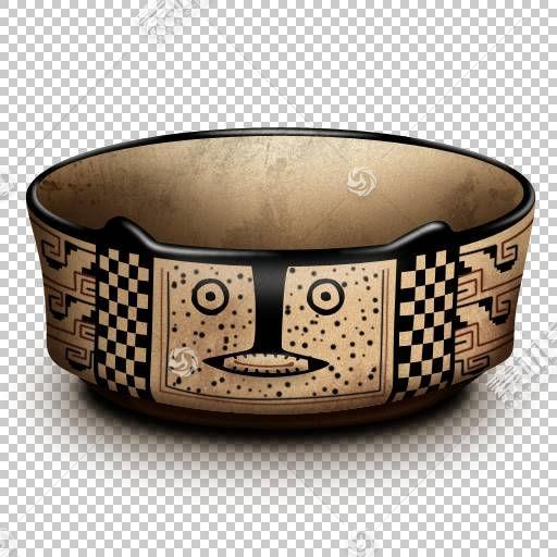 智利皮带扣,皮带,扣,手镯,首饰,皮带扣,Sharealike,容器,马普切,