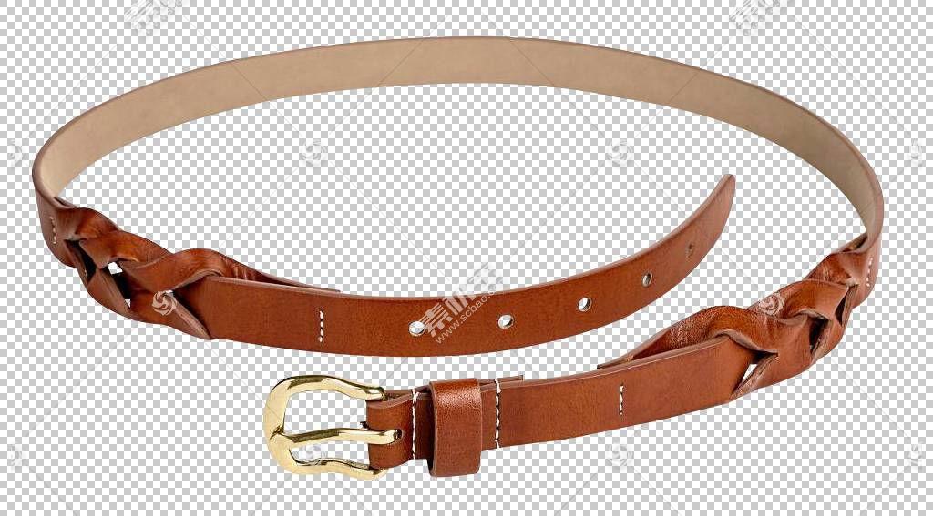 服装辅料扣,皮带扣,时尚,服装,皮革,皮带扣,扣,皮带,皮带,服装辅