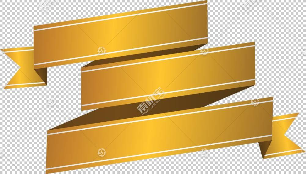 木材功能区,矩形,线路,清漆,材质,地板,角度,木材,质量,丝绸,标签