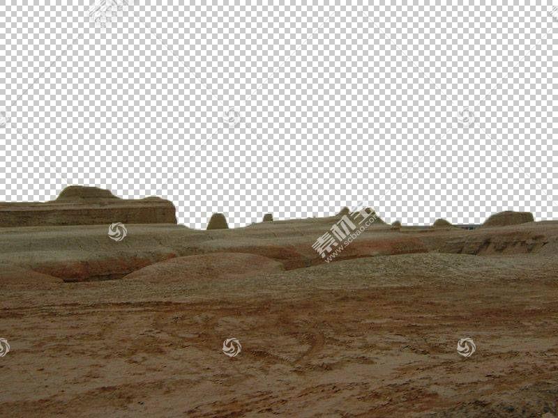 木材背景,木材,沙子,天空,土壤,生态区,剪影,干旱,景观,沙漠,塔里