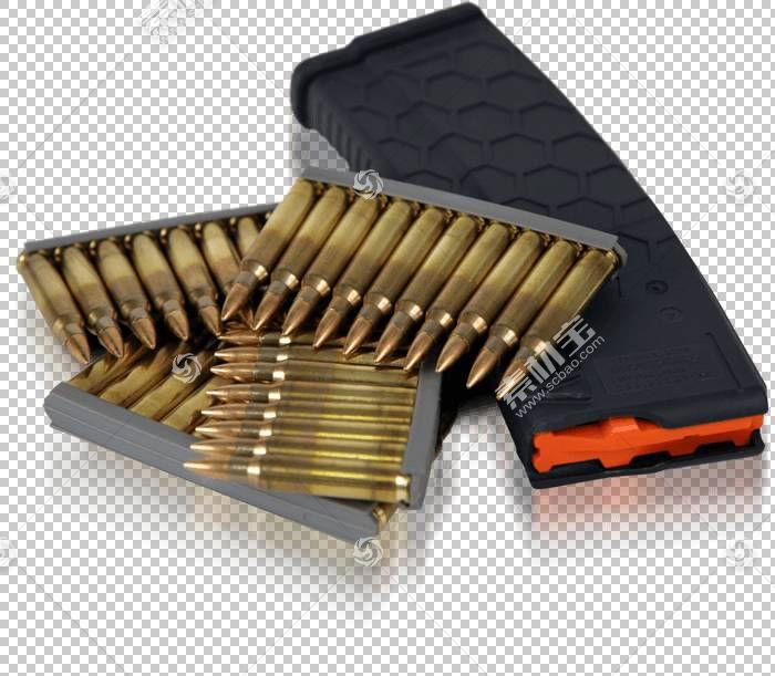 枪械卡通,工具,枪械附件,300 AAC停电,枪套,M1加兰德,武器,皮带,
