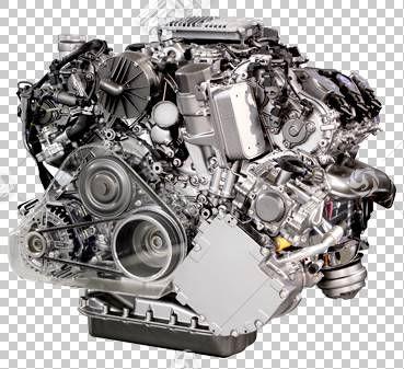 检查引擎,汽车零件,汽车发动机零件,天然气汽车,内燃机零部件,二