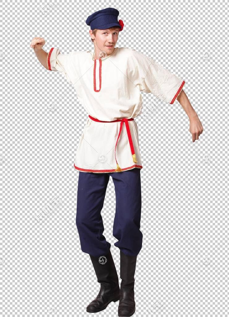 民间服饰,关节,统一,站立,俄语,皮带,外衣,套筒,头盔,Dobok,科索