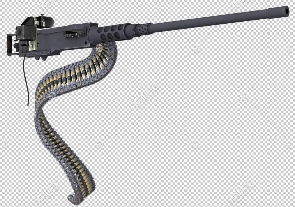 枪械卡通,工具,气枪,触发器,硬件,枪,枪械附件,使命召唤,重型机枪