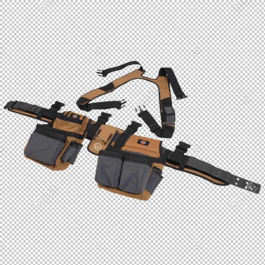 枪械卡通,火器,气枪,硬件,枪械附件,远程武器,武器,枪,工匠,木工,