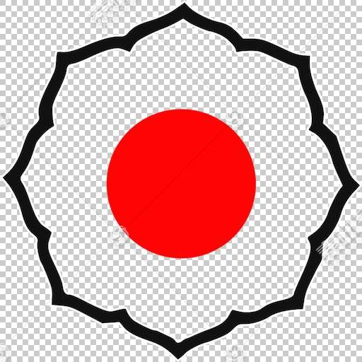 柔道线,圆,面积,线路,黑带,道场,柔道,空手道,巴西柔道,柔道等级,