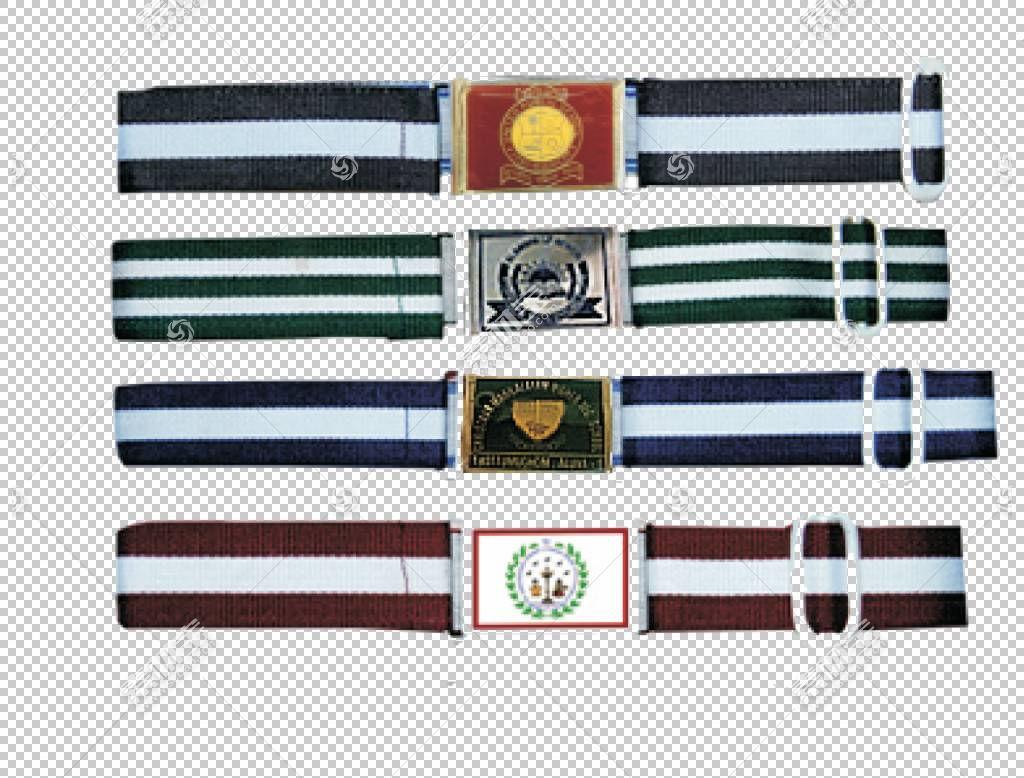 校服,表带,皮带,手表配件,扣,徽章,衬衫,制造业,夹克,学校带,学生