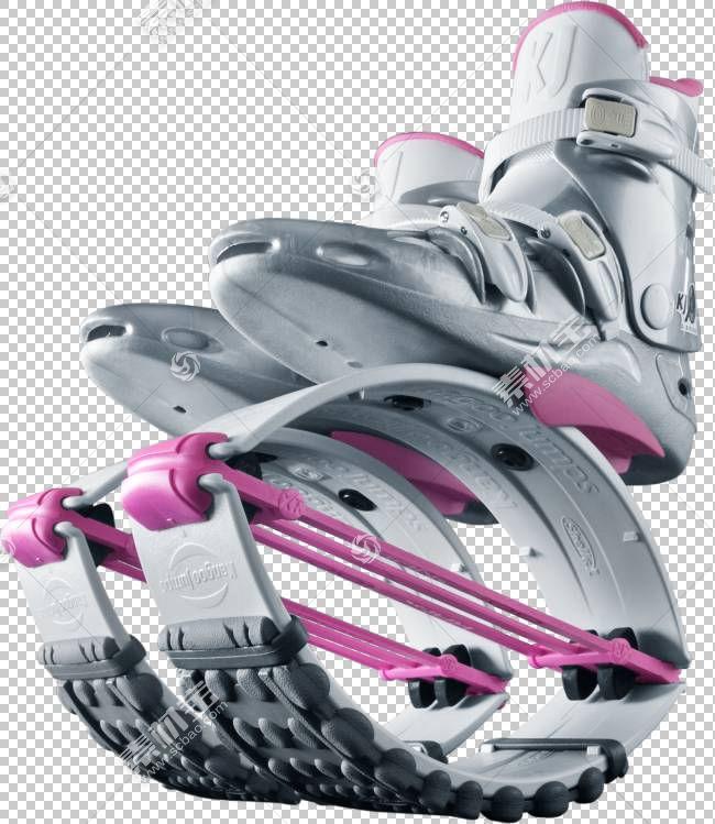 齿轮背景,步行鞋,洋红色,头盔,长曲棍球保护装置,户外鞋,自行车服