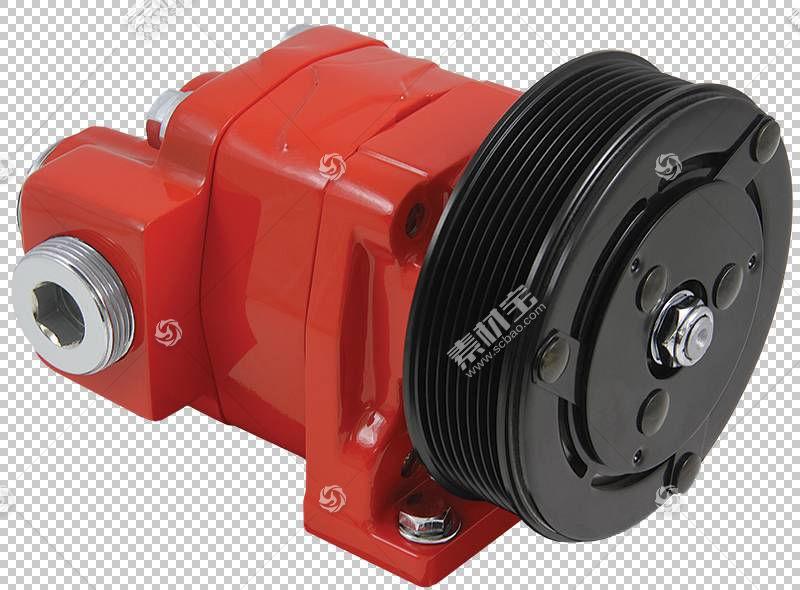 齿轮背景,汽车零件,硬件,流体动力,水力网,电磁离合器,液压驱动系