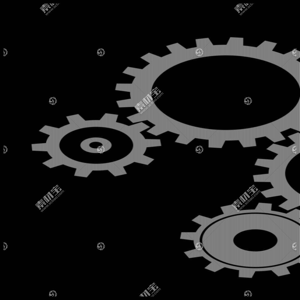 齿轮背景,离合器部件,汽车零件,硬件,圆,硬件附件,线路,黑白,皮带