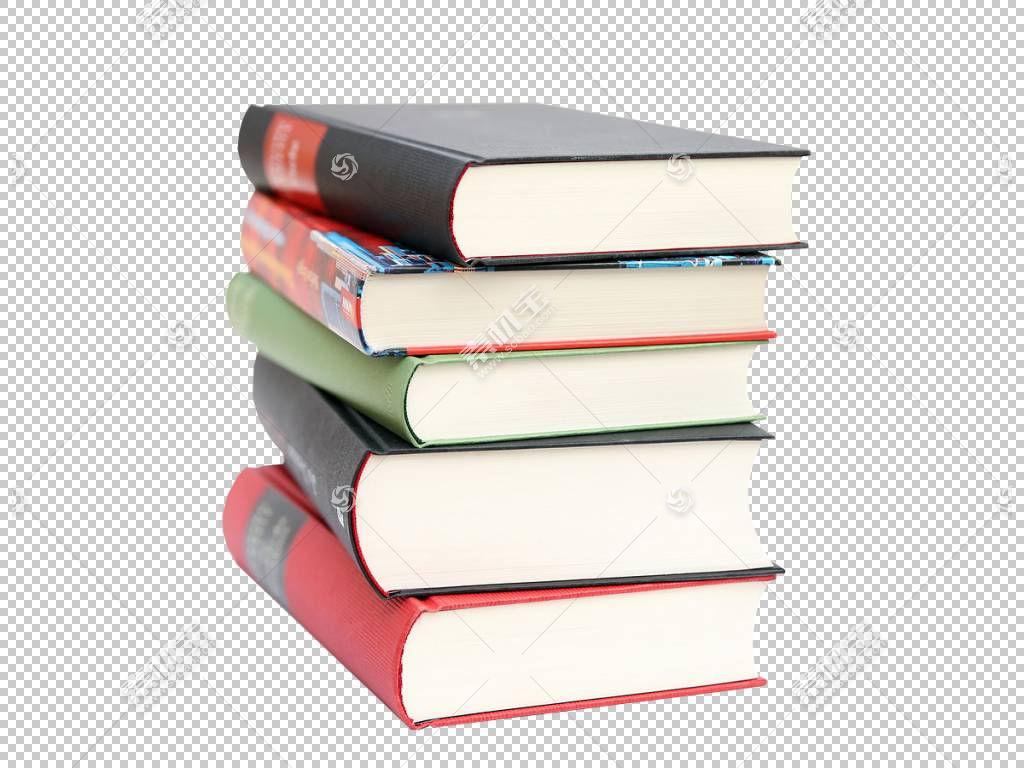 堆叠的书本书籍字典