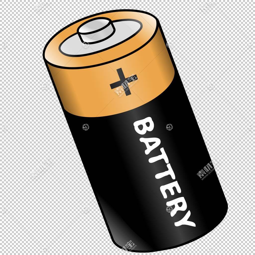 电池充电器汽车电池,电池的PNG剪贴画电压,技术,可伸缩矢量图形,