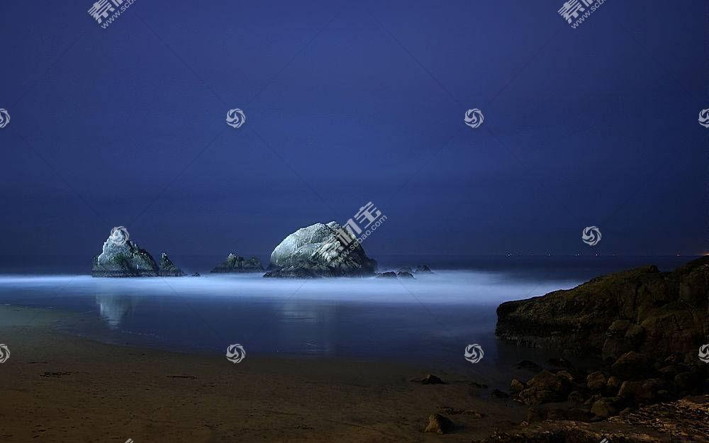 109439,地球,海滩,壁纸图片