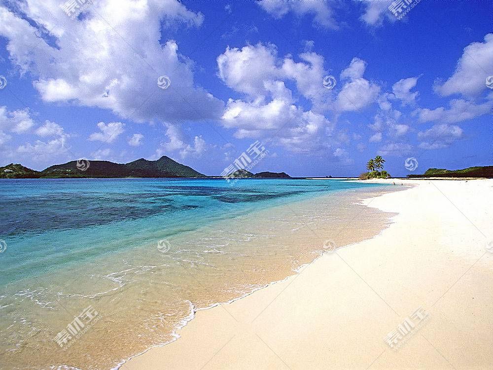 86960,地球,海滩,壁纸图片
