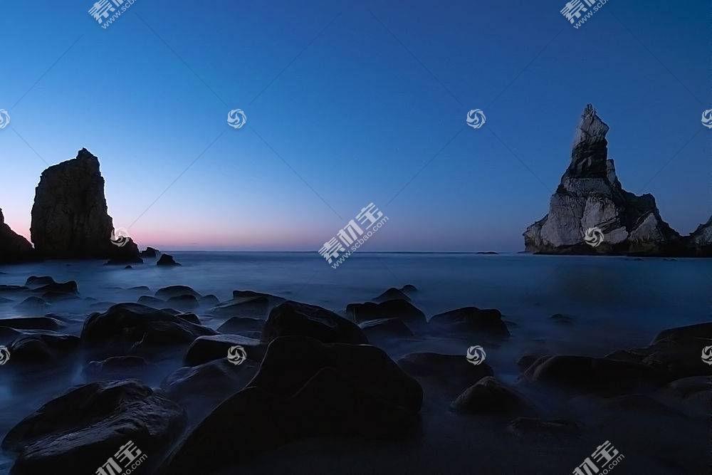 66287,地球,海滩,壁纸图片