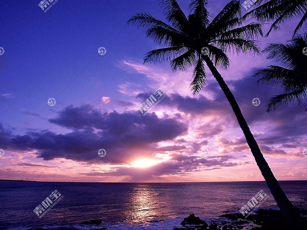36236,地球,海滩,壁纸图片