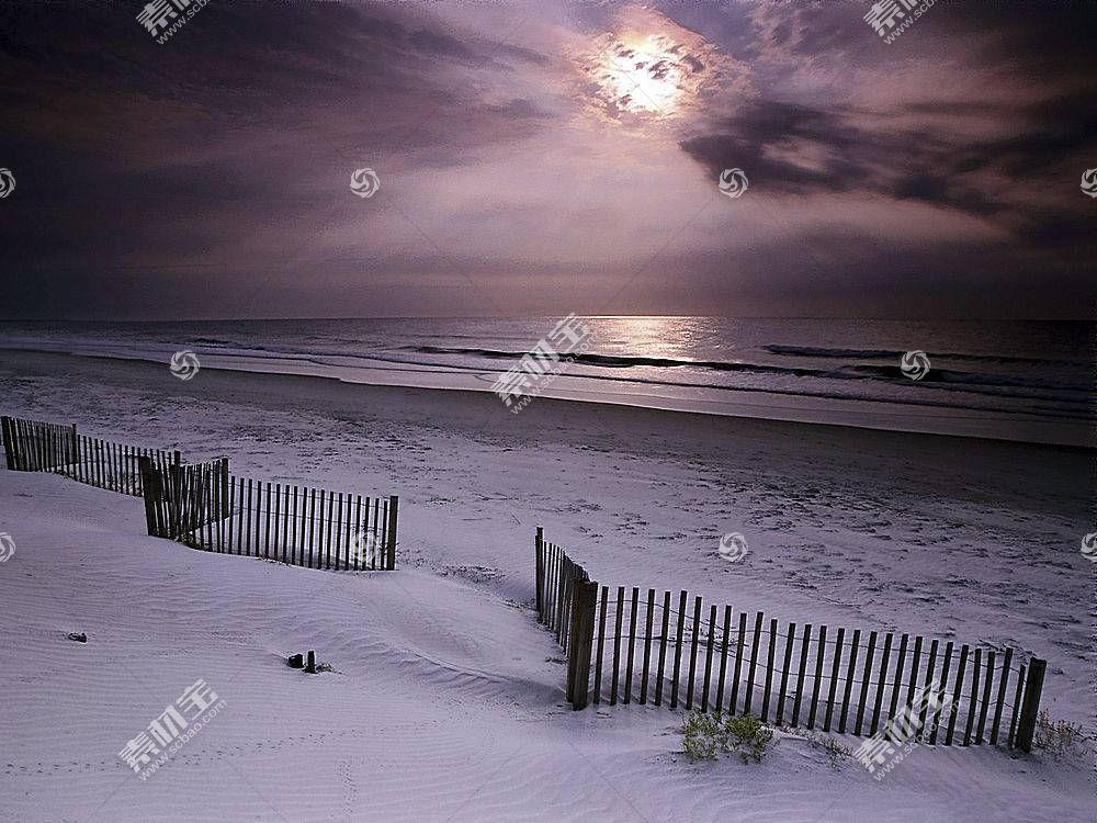 43873,地球,海滩,壁纸图片