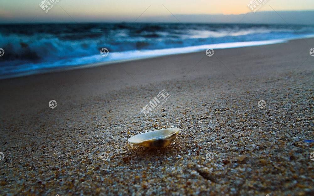 111480,地球,海滩,壁纸图片