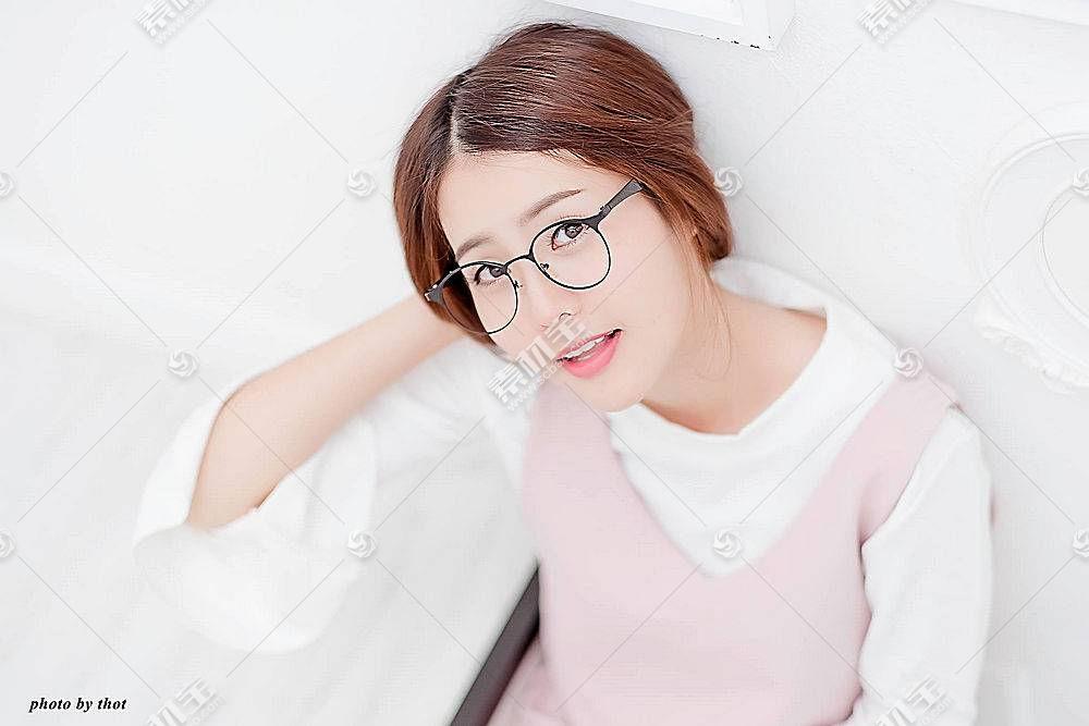 869937,女人,亚洲的,壁纸