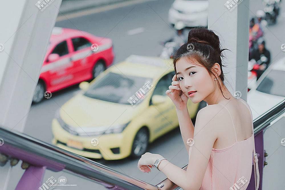 852860,女人,亚洲的,壁纸
