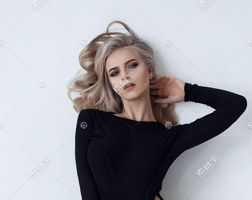 1017517,女人,模特,妇女,女孩,白皙的,蓝色,眼睛,壁纸